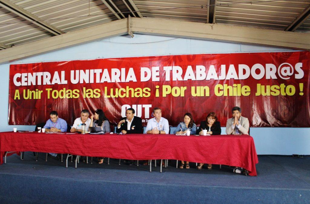 ANEIICH se despliega en regiones sumando apoyos en el marco de la campaña #QueNoTePasenGatoXLiebre