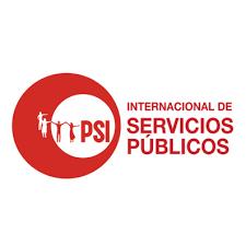 Conferencia Regional Interamericana de la ISP genera propuesta de resolución de emergencia por proyecto de reforma tributaria del gobierno de Sebastián Piñera