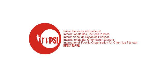 Internacional de Servicios Públicos invita a seminario «El futuro del trabajo y las políticas neoliberales en Chile»