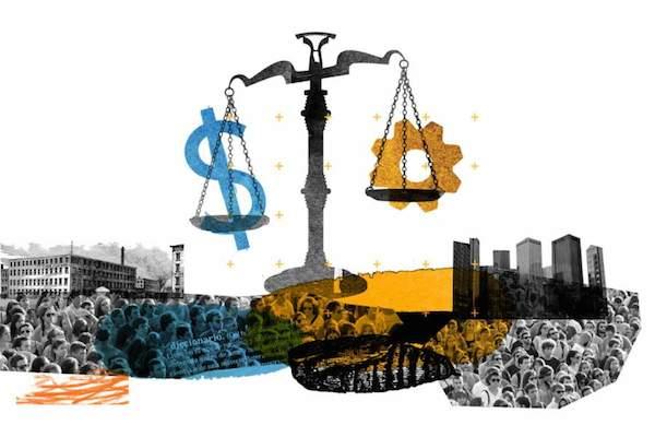 ANEIICH organiza primer seminario internacional sobre Reforma Tributaria