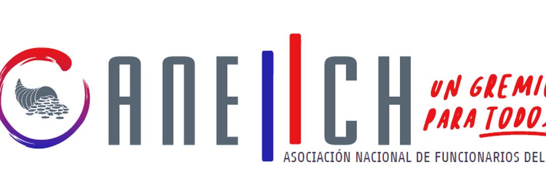 ANEIICH convoca a XXIV Asamblea Ordinaria mayo 2020 y Convención ANEII