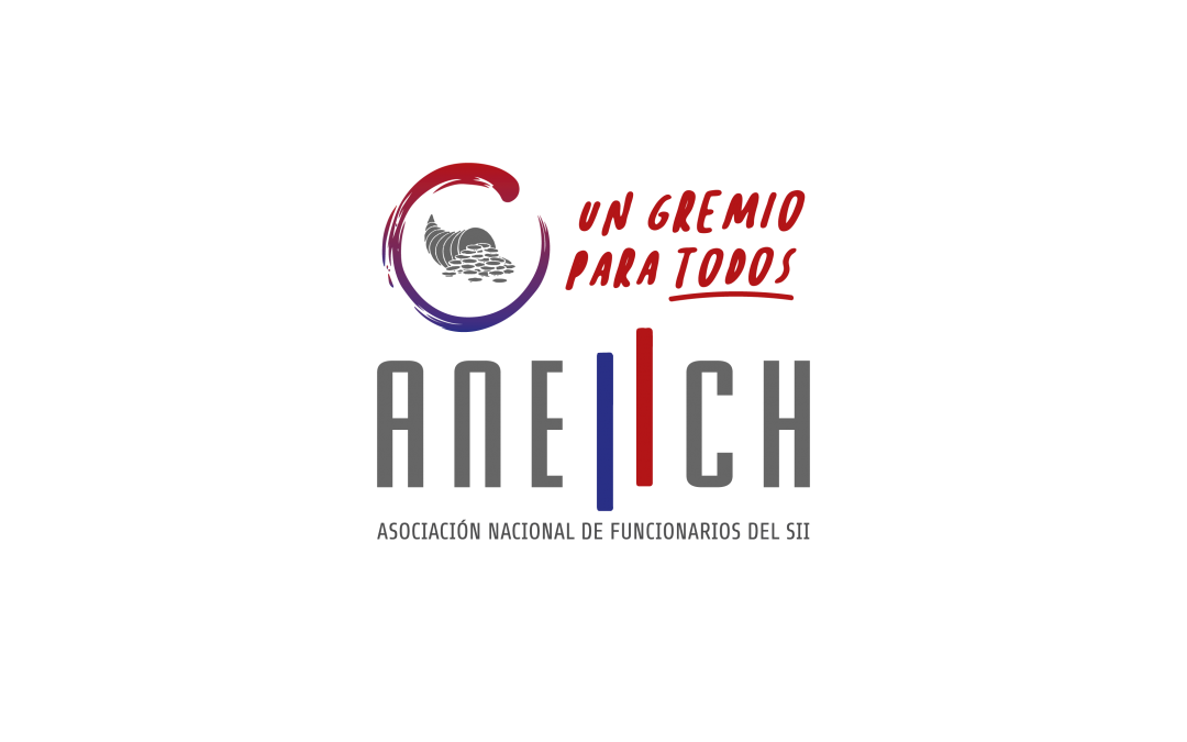 Del 3 al 5 de noviembre: ANEIICH informa sobre proceso eleccionario en regionales Rancagua, Talca, Concepción y Chillán