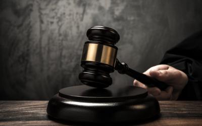 Comunicado ANEIICH: Tribunal declara admisible tutela presentada por las Asociaciones de Funcionarios ante Plan Retorno en el SII
