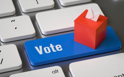 VOTACIONES ANEIICH: Renovación de Directorio en Santiago Sur y de dirigente en La Serena