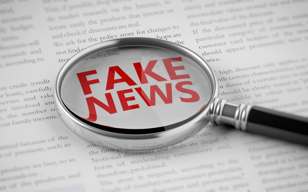 Aclaraciones de la Comisión Redactora de Estatutos Ante Campaña de Desinformación