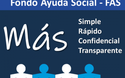 Conoce el nuevo Reglamento Fondo de Ayuda Social ANEIICH – FAS
