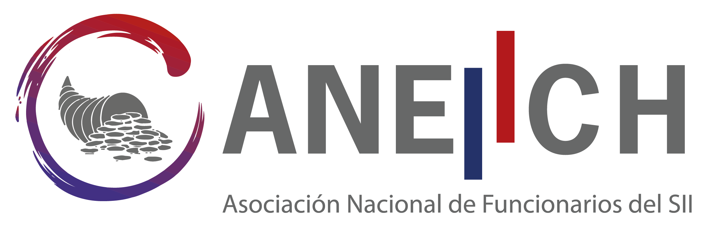 Aneiich