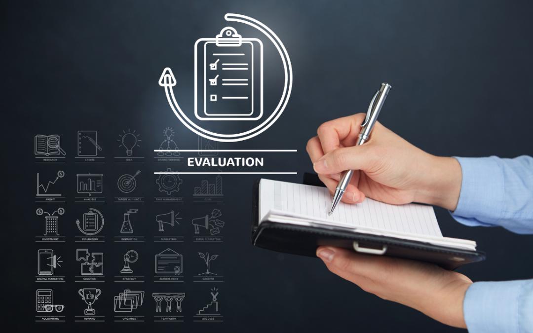 Acuerdos con Dirección del SII en torno a proceso de calificaciones y plan de continuidad Covid-19